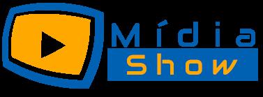 Mídia Show