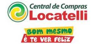 Central de Compras Locatelli