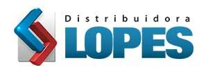 Distribuidora Lopes