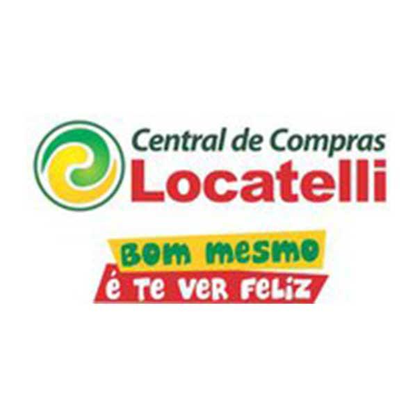 Edinaldo Locatelli